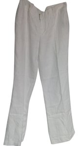 Worthington Trouser Pants white