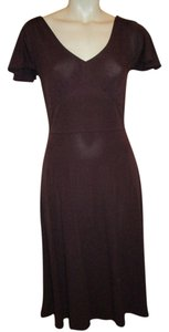 Ann Taylor LOFT Knit Dress