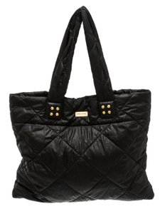 Sonia Rykiel Tote in Black