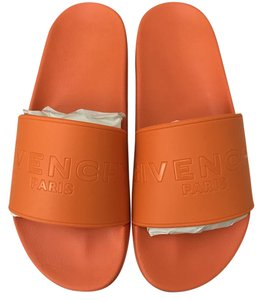 Givenchy Slippers Slippers Sandals