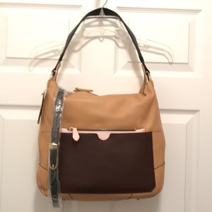 orYANY Crossbody Purse Handbag Shoulder Weekend/Travel Hobo Bag