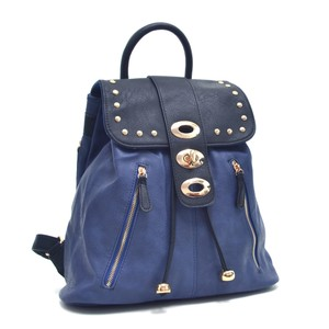 Other Classic School Laptop The Treasured Hippie Large Handbags Backpack