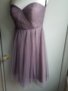 Jenny Yoo Lilac Wren, Style Number 1453 Dress