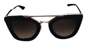 Prada Prada Sunglasses Cinema PR 09QS
