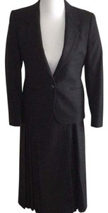 Roots Womens Skirt Suit