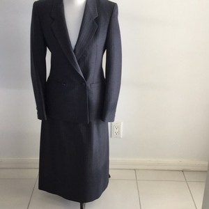 Roots Womens Business Skirt Suit