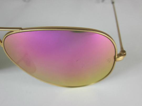 6402162b772 Pink Mirrored Sungalsses Polarized