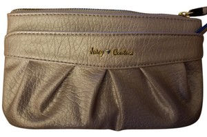 Juicy Couture Lilac Juicy Clutch