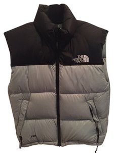 The North Face Small Vest