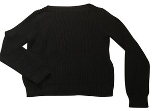 Ralph Lauren Black Label Sweater