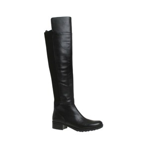43d4cd67780a Nine West Boots   Booties - Up to 90% off at Tradesy (Page 4)