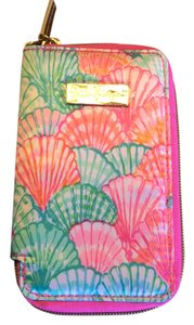 Lilly Pulitzer Multi Oh Shello