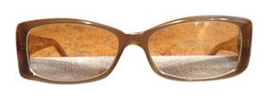 Gucci Authentic Gucci Reading Glasses