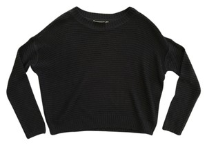 RD Style Sweater