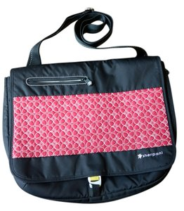 Sherpani Laptop Bag
