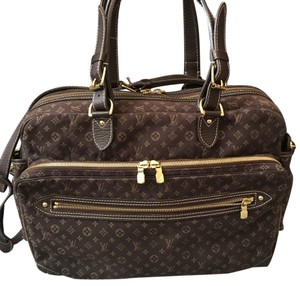2d1c8992e5c5 Louis Vuitton Baby   Diaper Bags - Up to 70% off at Tradesy