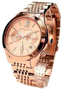 Michael Kors Brookton