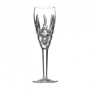 Waterford Araglin Champagne Flutes