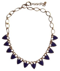 Stella & Dot Lottie necklace