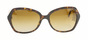 Burberry Tortoise Oversized
