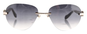 Morgenthal-Frederics Morgenthal Frederics New York Sunglasses