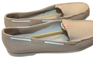 Naturalizer natural Flats