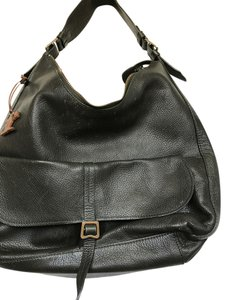 RADLEY LONDON Leather Pockets Hobo Bag