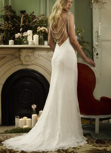 Robert Bullock Bride Vika Wedding Dress