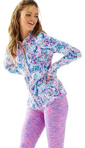 Lilly Pulitzer Serena Jacket