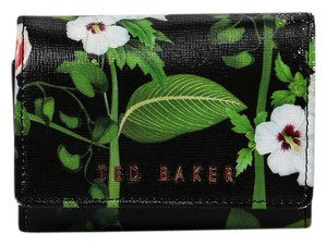 Ted Baker Ted Baker Tropical Wallet M272-82 B139