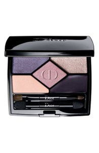 Dior Dior 5 Couleurs Designer All-in-one Professional Eye Palette 808