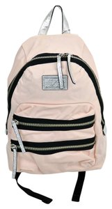 Marc by Marc Jacobs Nylon Packrat Backpack
