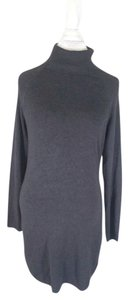 INC International Concepts Turtleneck Xlarge Dress
