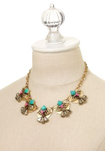 Stella & Dot Devina Necklace by Stella & Dot