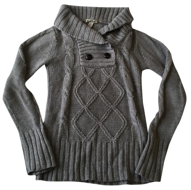Preload https://item2.tradesy.com/images/other-sweater-2040541-0-0.jpg?width=400&height=650
