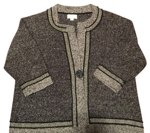 Foxcroft Sweater
