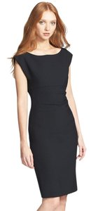 Diane von Furstenberg Halo Alexander Wang Dress