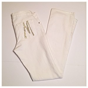 Marciano Skinny Jeans-Medium Wash