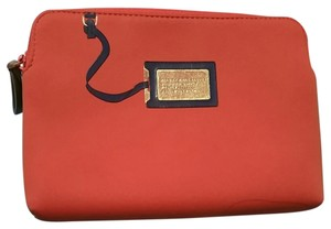 Marc by Marc Jacobs Neoprene Tablet Case