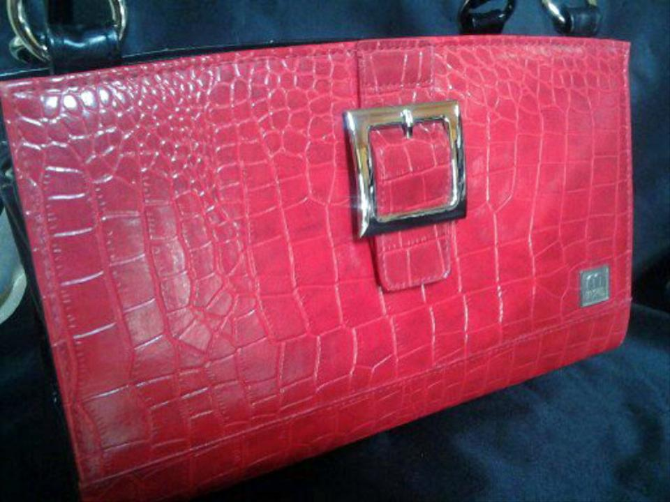 Sell Miche Bags