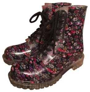 Dirty Laundry boots Boots