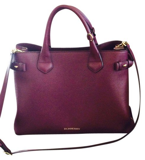 658a319b9ae5 Burberry Bag For Sale Calgary | Stanford Center for Opportunity ...