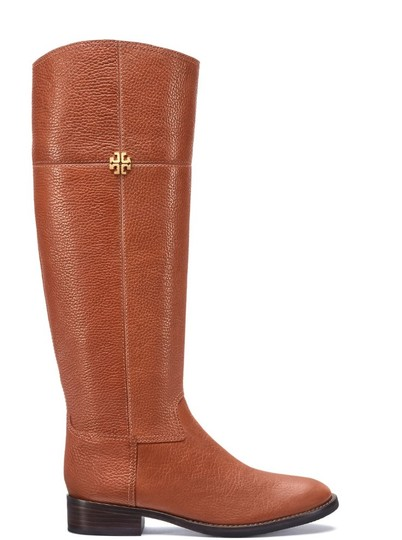 Tory Burch Rustic brown Boots Image 7