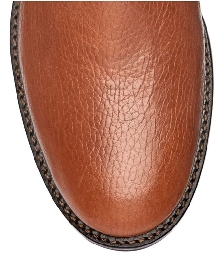 Tory Burch Rustic brown Boots Image 9