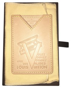 Louis Vuitton MOTHERS PRICE ENDS 5/14 ! LV Credit/Business Card Holder Wallet