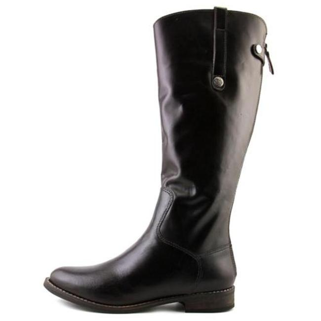 Matisse Brown Unknown Boots/Booties Size US 7.5 Regular (M, B) Matisse Brown Unknown Boots/Booties Size US 7.5 Regular (M, B) Image 2