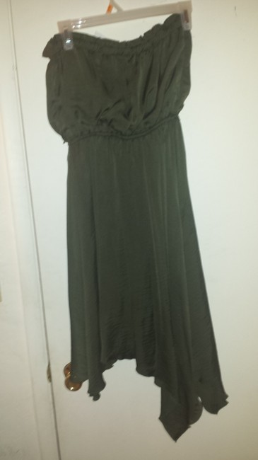 Wishes for Nordstrom Dress
