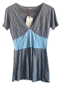 Buffalo David Bitton Tunic