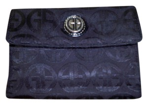 Giani Bernini Giani Bernini Designer Wallet