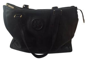 Tory Burch Laptop Bag